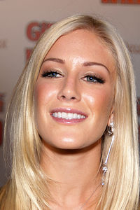 Heidi Montag (image hosted by wikipedia.com)